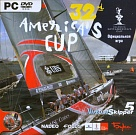 32nd America's Cup