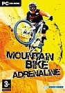 Mountain Bike. Адренал�...