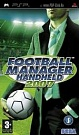 Football Manager Handheld 2007...